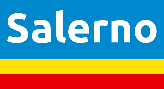 Salerno Tourism